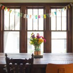 Cool  Eclectic Cheap Dinner Table Picture Ideas , Wonderful  Traditional Cheap Dinner Table Image Inspiration In Dining Room Category