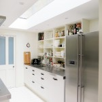 Cool  Eclectic Cost of an Ikea Kitchen Remodel Inspiration , Beautiful  Midcentury Cost Of An Ikea Kitchen Remodel Picture In Kitchen Category