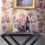 Cool  Eclectic Dining Bar Table Image Inspiration , Beautiful  Beach Style Dining Bar Table Inspiration In Garage And Shed Category
