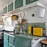 Cool  Eclectic Kitchen and Home Accessories Picture Ideas , Fabulous  Contemporary Kitchen And Home Accessories Photo Ideas In Kitchen Category