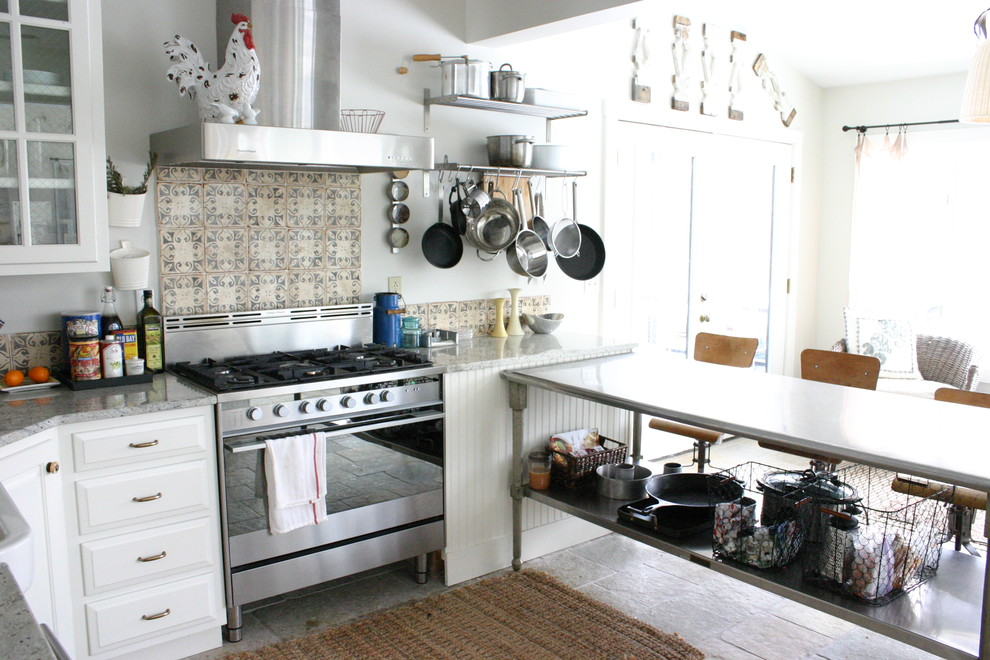 990x660px Wonderful  Eclectic Kitchen Cabinets Discount Online Photo Ideas Picture in Kitchen