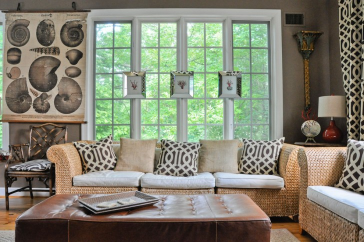 Cool Eclectic Unfinished Furniture Store Maryland Inspiration