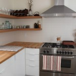 Cool  Eclectic Wood Countertops Ikea Inspiration , Cool  Traditional Wood Countertops Ikea Inspiration In Kitchen Category