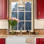 Cool  Farmhouse Granite Countertops Roanoke Va Image Ideas , Charming  Contemporary Granite Countertops Roanoke Va Image Inspiration In Bathroom Category