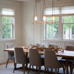 Cool  Farmhouse Nice Dining Room Sets Picture Ideas , Cool  Traditional Nice Dining Room Sets Image Inspiration In Dining Room Category