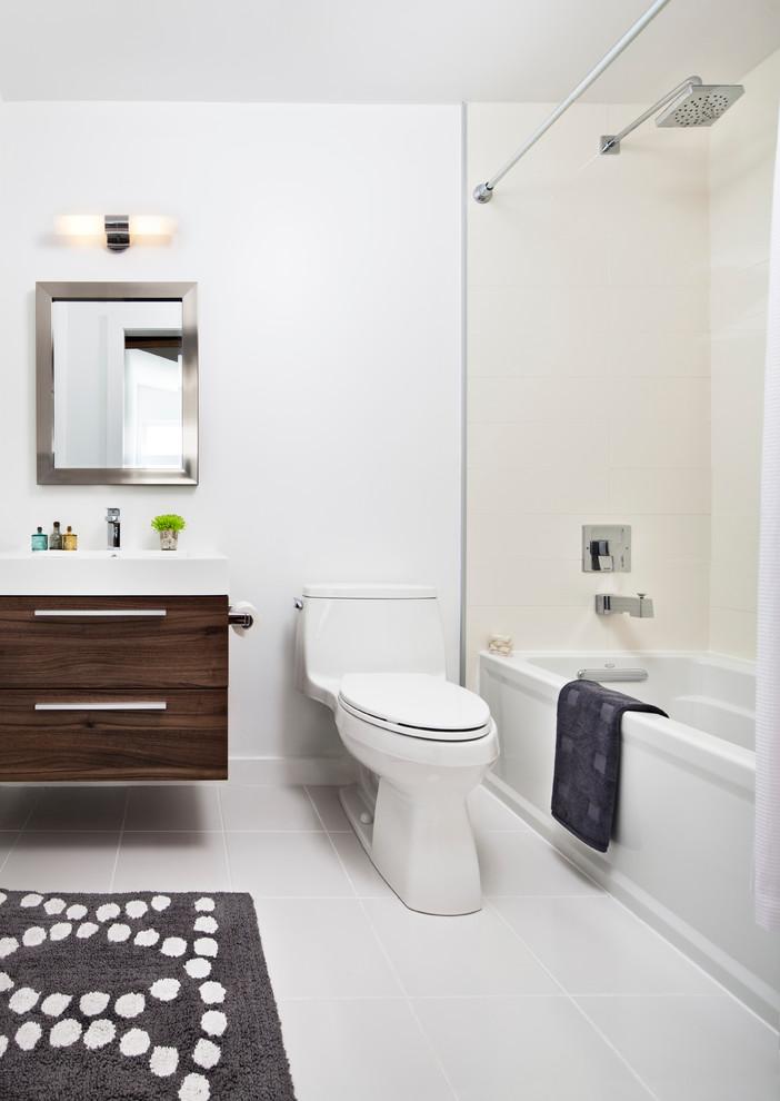 Bathroom , Breathtaking  Industrial Leaky Moen Bathroom Faucet Ideas : Cool  Industrial Leaky Moen Bathroom Faucet Picture Ideas