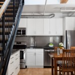 Cool  Industrial Wholesale Unfinished Kitchen Cabinets Image , Gorgeous  Traditional Wholesale Unfinished Kitchen Cabinets Image Ideas In Kitchen Category