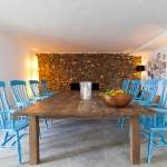 Cool  Mediterranean Chairs for Table Photo Ideas , Breathtaking  Transitional Chairs For Table Image In Dining Room Category