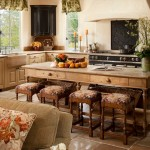 Cool  Mediterranean Furniture Island Inspiration , Lovely  Traditional Furniture Island Photo Inspirations In Kitchen Category