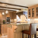 Cool  Mediterranean Granite Countertops Ocala Fl Photos , Breathtaking  Contemporary Granite Countertops Ocala Fl Photo Ideas In Kitchen Category