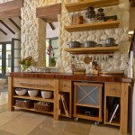 Cool  Mediterranean Kitchen Carts with Storage Image , Stunning  Contemporary Kitchen Carts With Storage Ideas In Staircase Category