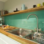 Cool  Midcentury Hgtv Kitchen Backsplash  Ideas , Cool  Contemporary Hgtv Kitchen Backsplash  Photo Inspirations In Kitchen Category