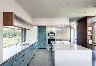 990x660px Gorgeous  Midcentury Kitchen Cabinet Door Design Image Ideas Picture in Kitchen