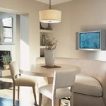 Cool  Modern Breakfast Tables Sets Picture , Wonderful  Contemporary Breakfast Tables Sets Image Ideas In Kitchen Category