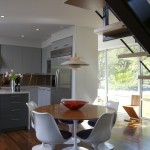 Cool  Modern Chairs Kitchen Table Picture Ideas , Awesome  Contemporary Chairs Kitchen Table Photo Inspirations In Kitchen Category
