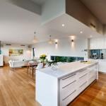 Cool  Modern Kitchen Cupboards Designs Photo Inspirations , Wonderful  Transitional Kitchen Cupboards Designs Photo Inspirations In Kitchen Category