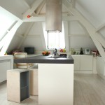 Cool  Modern Kitchen Design Cabinets Image , Wonderful  Contemporary Kitchen Design Cabinets Image Ideas In Kitchen Category