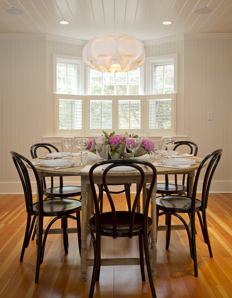 772x990px Beautiful  Rustic Discount Restaurant Chairs Image Ideas Picture in Dining Room