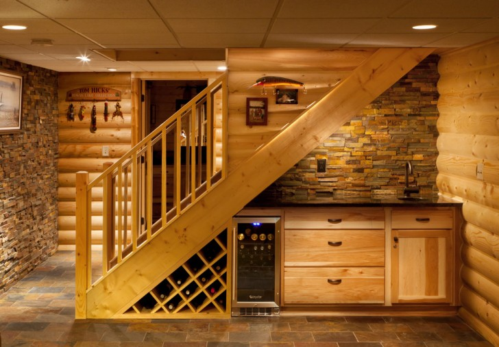 Basement , Beautiful  Rustic Granite Countertops Springfield Il Photo Ideas : Cool  Rustic Granite Countertops Springfield Il Ideas