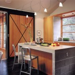 Cool  Rustic Island Kitchen Cabinets Ideas , Lovely  Traditional Island Kitchen Cabinets Image Inspiration In Kitchen Category