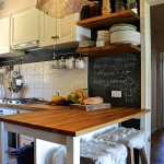 Cool  Rustic Wood Countertops Ikea Image Inspiration , Cool  Traditional Wood Countertops Ikea Inspiration In Kitchen Category