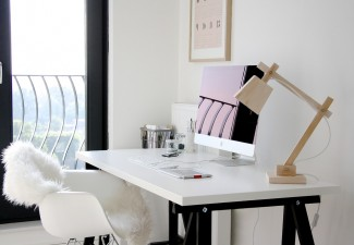 990x664px Beautiful  Scandinavian Ikea Kitchen 2013 Picture Picture in Home Office