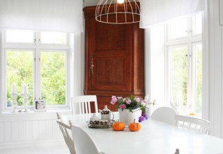 660x990px Gorgeous  Scandinavian Solid Wood Dining Room Chairs Image Ideas Picture in Dining Room