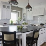 Cool  Traditional Black Impala Granite Countertops Inspiration , Lovely  Traditional Black Impala Granite Countertops Image Ideas In Kitchen Category