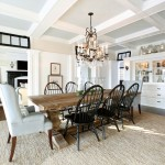 Cool  Traditional Breakfast Room Table and Chairs Picture , Lovely  Contemporary Breakfast Room Table And Chairs Inspiration In Kitchen Category