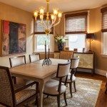 Cool  Traditional Buy Dining Room Table Picture , Fabulous  Contemporary Buy Dining Room Table Ideas In Dining Room Category