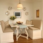 Cool  Traditional Buy Table Picture Ideas , Cool  Contemporary Buy Table Photos In Kitchen Category