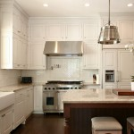 Cool  Traditional Cabinet Doors for Kitchen Image Ideas , Lovely  Modern Cabinet Doors For Kitchen Image Inspiration In Kitchen Category