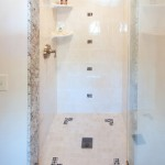 Cool  Traditional Cost to Remodel a Small Bathroom Inspiration , Cool  Traditional Cost To Remodel A Small Bathroom Ideas In Bathroom Category