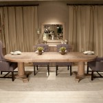 Cool  Traditional Dining Tables Sale Image , Fabulous  Traditional Dining Tables Sale Inspiration In Dining Room Category