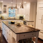 Cool  Traditional Furniture Style Kitchen Island Photo Inspirations , Breathtaking  Craftsman Furniture Style Kitchen Island Image Inspiration In Kitchen Category