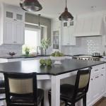 Cool  Traditional Granite Countertops Stockton Ca Photos , Fabulous  Beach Style Granite Countertops Stockton Ca Inspiration In Kitchen Category