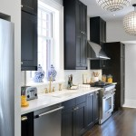 Cool  Traditional Ikea Cabinet Kitchen Ideas , Fabulous  Contemporary Ikea Cabinet Kitchen Photo Inspirations In Kitchen Category