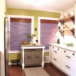Cool  Traditional Ikea Kitchen Renovation Inspiration , Lovely  Traditional Ikea Kitchen Renovation Image Inspiration In Kitchen Category