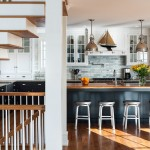 Cool  Traditional Just for Cabinets Picture Ideas , Breathtaking  Contemporary Just For Cabinets Image Ideas In Kitchen Category
