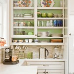 Cool  Traditional Kitchen Cabinet Storage Shelves Picture , Beautiful  Contemporary Kitchen Cabinet Storage Shelves Ideas In Kitchen Category