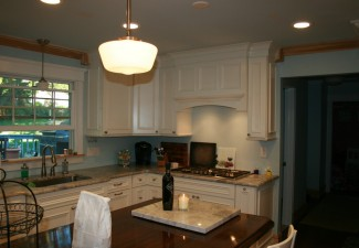 990x660px Lovely  Traditional Kitchen Cabinet Unfinished Image Picture in Kitchen