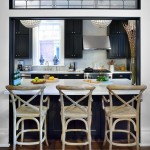 Cool  Traditional Kitchen Cabinet Wall Ideas , Stunning  Contemporary Kitchen Cabinet Wall Photos In Kitchen Category