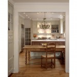 Kitchen , Beautiful  Contemporary Kitchen Table And Stools Image Ideas : Cool  Traditional Kitchen Table and Stools Photo Ideas
