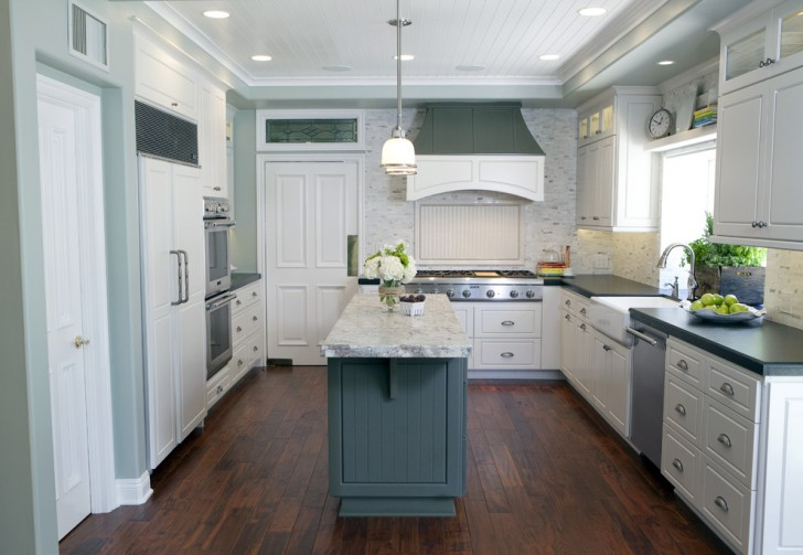 Kitchen , Awesome  Traditional Prefab Granite Countertops Orange County Photo Ideas : Cool  Traditional Prefab Granite Countertops Orange County Image Ideas