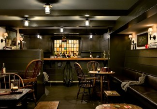 990x658px Charming  Traditional Pub Dinette Set Image Inspiration Picture in Basement