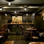 Cool  Traditional Pub Sets on Sale Photo Ideas , Lovely  Traditional Pub Sets On Sale Image Ideas In Basement Category