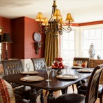 Cool  Traditional Raymour and Flanigan Furniture Sale Image Inspiration , Cool  Traditional Raymour And Flanigan Furniture Sale Image In Dining Room Category