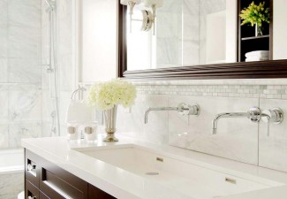 658x990px Lovely  Traditional Rust Oleum Countertop Transformation Picture Picture in Bathroom