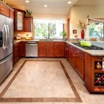 Cool  Traditional U Shaped Kitchen Layout  Photo Inspirations , Gorgeous  Traditional U Shaped Kitchen Layout  Ideas In Kitchen Category
