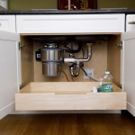 Cool  Traditional Wholesale Unfinished Cabinets Ideas , Breathtaking  Traditional Wholesale Unfinished Cabinets Photos In Kitchen Category